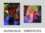 light multicolor  rainbowvector ...