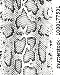 distressed overlay texture of...   Shutterstock .eps vector #1088177531