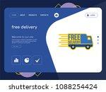 quality one page free delivery...