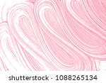 natural soap texture. alluring... | Shutterstock .eps vector #1088265134