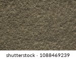 rough unpainted concrete wall.... | Shutterstock . vector #1088469239