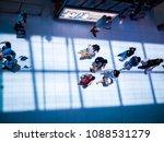 bangkok  thailand   april 29 ... | Shutterstock . vector #1088531279