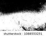 abstract background. monochrome ... | Shutterstock . vector #1088553251
