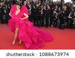 deepika padukone attends the... | Shutterstock . vector #1088673974