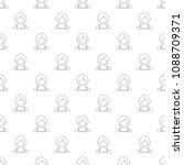 best woman user pattern vector...