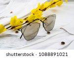 cool   creative shoot for... | Shutterstock . vector #1088891021