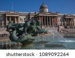 Greater London  London  Uk  ...