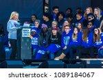 march 24  2018   washington dc  ... | Shutterstock . vector #1089184067
