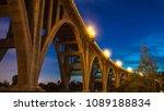 may 5  2018   pasadena  ca  ... | Shutterstock . vector #1089188834