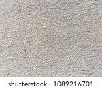 abstract paint cement texture... | Shutterstock . vector #1089216701