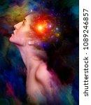 woman's world series.... | Shutterstock . vector #1089246857