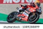 21  michael ruben rinaldi  ita  ... | Shutterstock . vector #1089288899