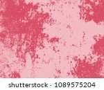 abstract halftone illustration  ... | Shutterstock . vector #1089575204