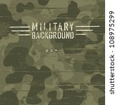 army,background,camouflage,combat,concept,design,element,environment,fabric,force,forest,graphic,green,hide,illustration