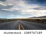 Small photo of Roads from Patagonia in Argentine Patagonia.