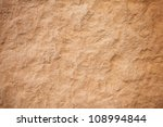 Details Of Sand Stone Texture ...