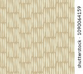 seamless pattern in the style... | Shutterstock .eps vector #1090064159