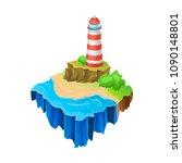 vector illustration of...   Shutterstock .eps vector #1090148801