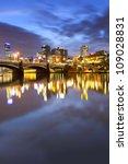 Melbourne  Australia  Viewed...