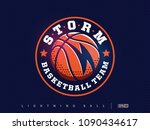 modern professional basketball...