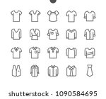 clothes ui pixel perfect well...