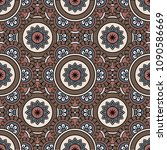 abstract seamless backdrop....   Shutterstock .eps vector #1090586669