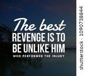motivational and inspirational... | Shutterstock . vector #1090738844
