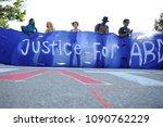 mississauga august 25 ... | Shutterstock . vector #1090762229