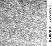 light gray denim texture... | Shutterstock . vector #1090800179