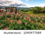 cebu city  philippines apr 25...   Shutterstock . vector #1090977089
