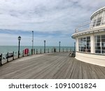 Worthing  England   May 13 ...