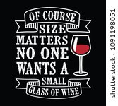 wine funny quote and saying....