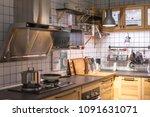 hangzhou china.05.15.2018... | Shutterstock . vector #1091631071