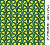 abstract background. vector... | Shutterstock .eps vector #109181429