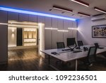buckinghamshire  united kingdom ... | Shutterstock . vector #1092236501