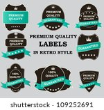 raster version best seller... | Shutterstock . vector #109252691