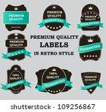 raster version best seller... | Shutterstock . vector #109256867
