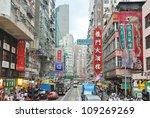 hong kong       may 27  central ...