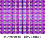 abstract background   colored... | Shutterstock . vector #1092758897