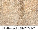 cement texture abstract grunge... | Shutterstock . vector #1092822479