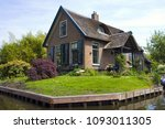 Giethoorn  The Netherlands   1...
