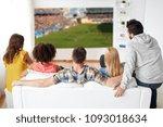 sport  leisure and... | Shutterstock . vector #1093018634