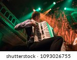 amsterdam  the netherlands   7... | Shutterstock . vector #1093026755