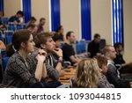 brno  czech republic   may 16... | Shutterstock . vector #1093044815