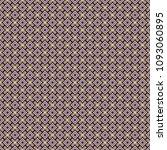 colorful geometric pattern in... | Shutterstock . vector #1093060895