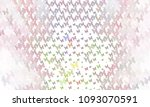 abstract halftone background... | Shutterstock .eps vector #1093070591