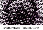 abstract halftone background... | Shutterstock .eps vector #1093070645