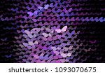 abstract halftone background... | Shutterstock .eps vector #1093070675