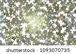 abstract halftone background... | Shutterstock .eps vector #1093070735
