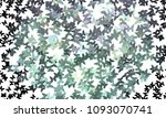 abstract halftone background... | Shutterstock .eps vector #1093070741